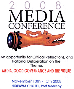 media_conference_2008