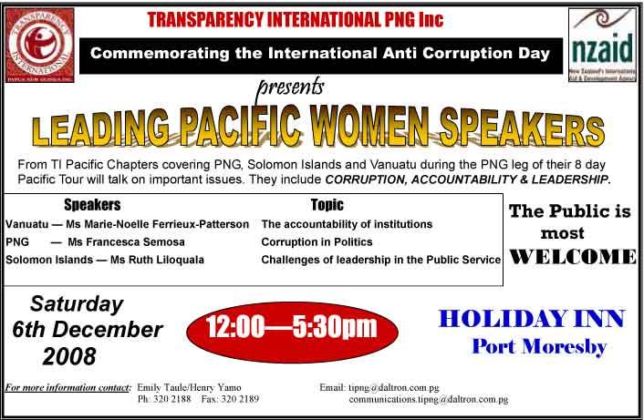 pacific-speakers-flyer