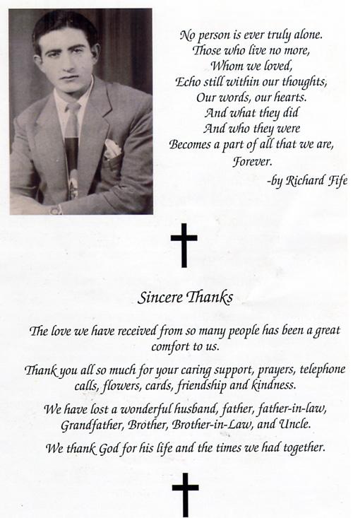 sir_george_memorial_mass_2