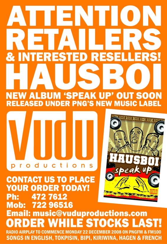 Vudu Flyer 1_A5x2_Colour