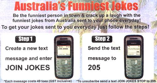 digicel_jokes
