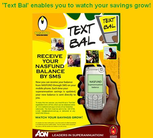 text_bal02
