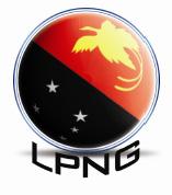 lpng_logo
