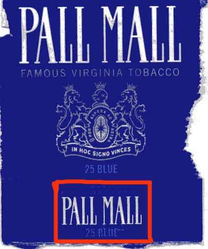 pall_mall_011