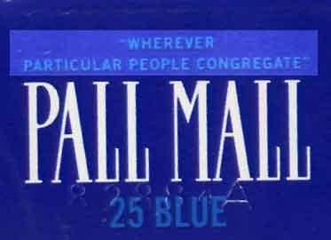 pall_mall_021
