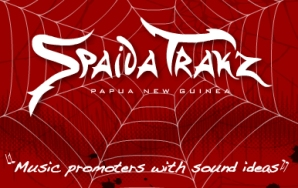spaida_sound_ideas