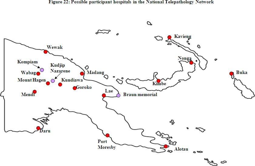 ntn_map