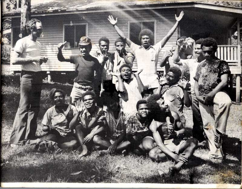 raun_raun_troupe_1975