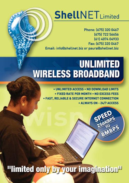 shellnet-wireless-broadba