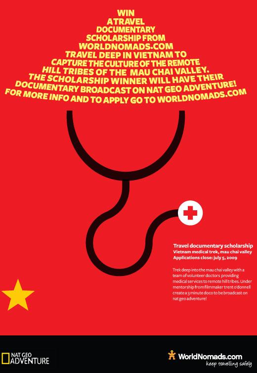 vietnam_scholarship_a4poste