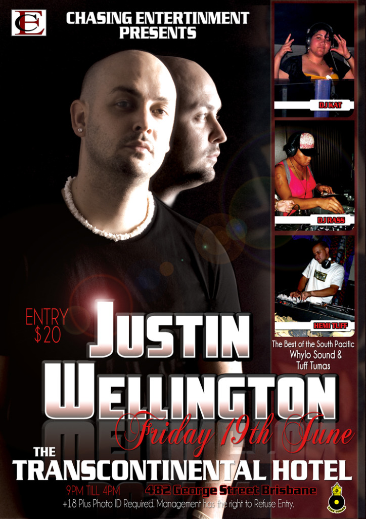 Justin-Wellington-Poster1