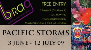 pacific_storms_3