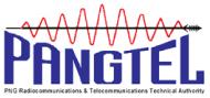 pangtel_logo