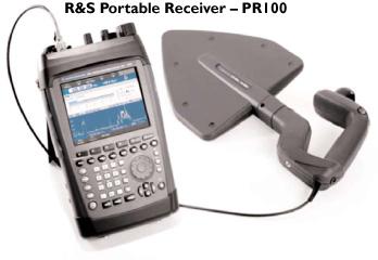 portable_receiver