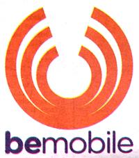 bemobile_logo_1