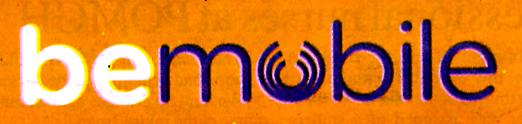 bemobile_logo_2