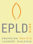 EPLD_prospectus%204-2