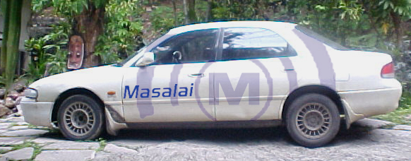 masalai_626