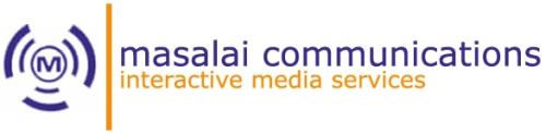 https://masalai.files.wordpress.com/2009/06/masalai_logo_08b.jpg?w=500&h=123