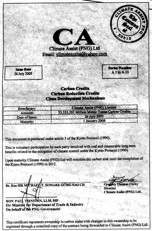 cca_certificate