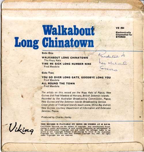 walkabout_china_town2