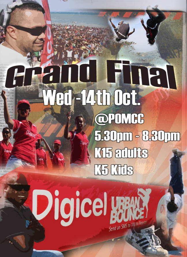 digicel_urban_bounce_grand_