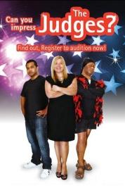 Digicel Stars 2 Judges