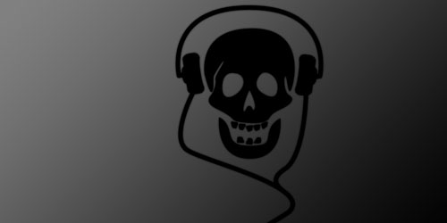 piracy music piracy copyright law Why is the music industry so cross with google  where they may break the law or  a site that's received more than two million music piracy notices and.