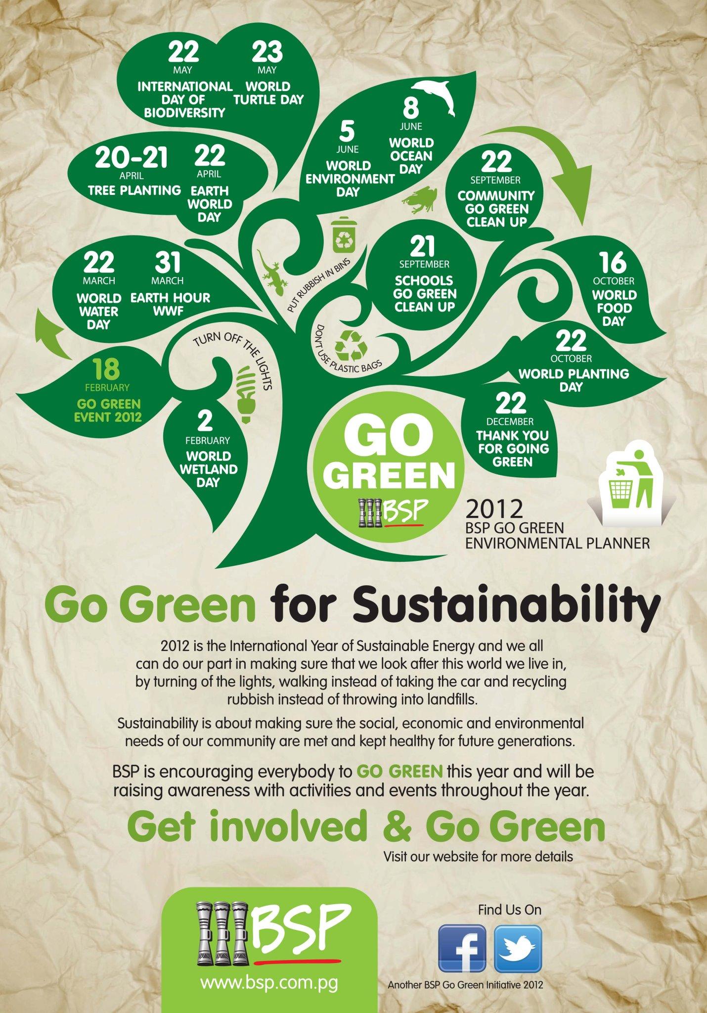 Good Go Green Ideas Part - 9: Good Go Green Ideas Ideas