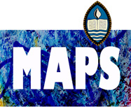 MAPS_UPNG