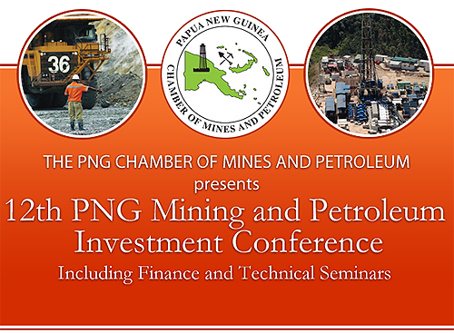 mining_conference_01