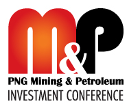 mining_conference_02