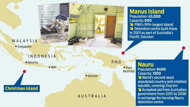 Image Source, www.news.com.au