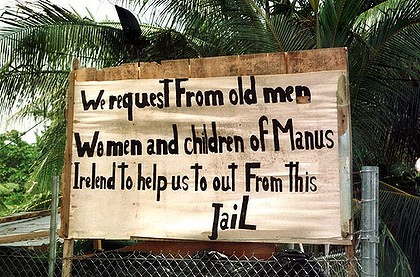 Photo: Angela Wylie. Image Source http://www.smh.com.au
