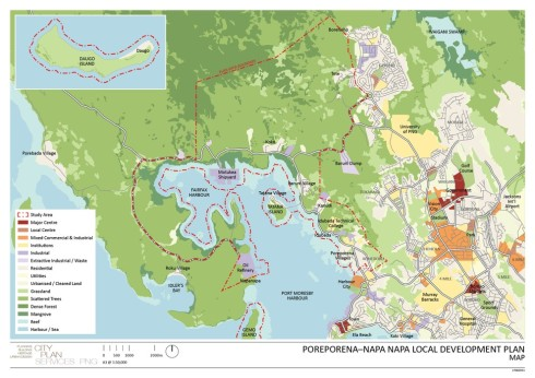 PN_Concept_for_Web_110311-Overall_Map_150dpi_3