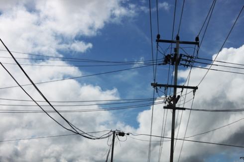 power_lines_png_masalai