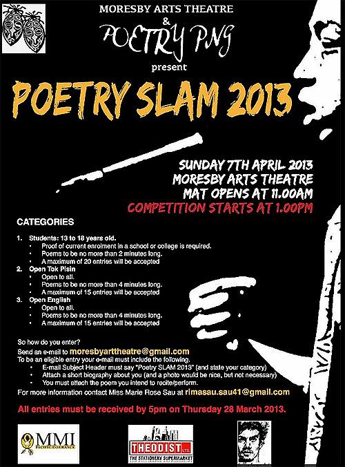 poetry_slam
