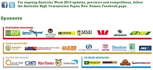 aus_week_png_sponsors