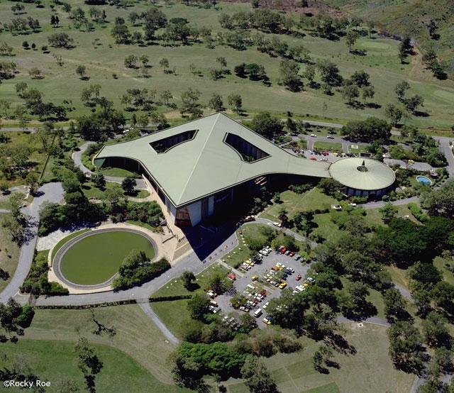 parliament-aerial