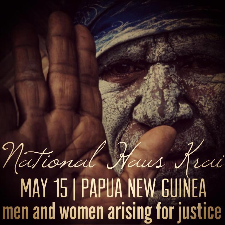national_haus_krai