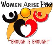 women_arise_png