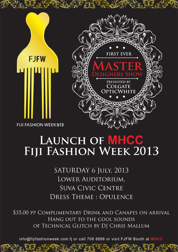 FLYER-FJFW