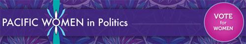 women_in_politics_png