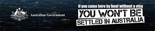 settlement_asylum