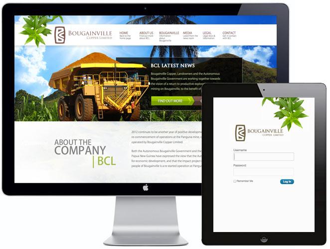 bcl-website-design-brisbane