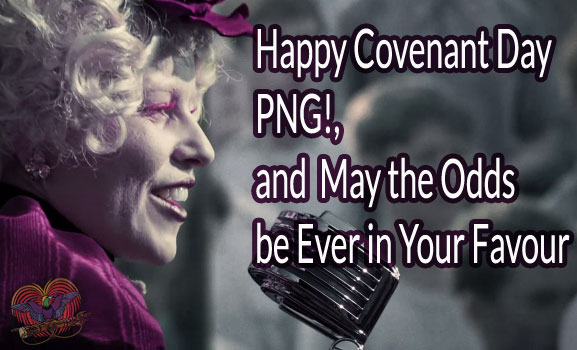 png_covenant_day