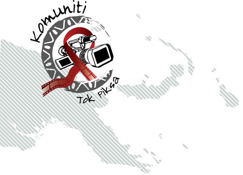 Komuniti_tok_piksa