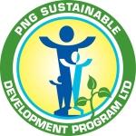 PNGSDP Logo