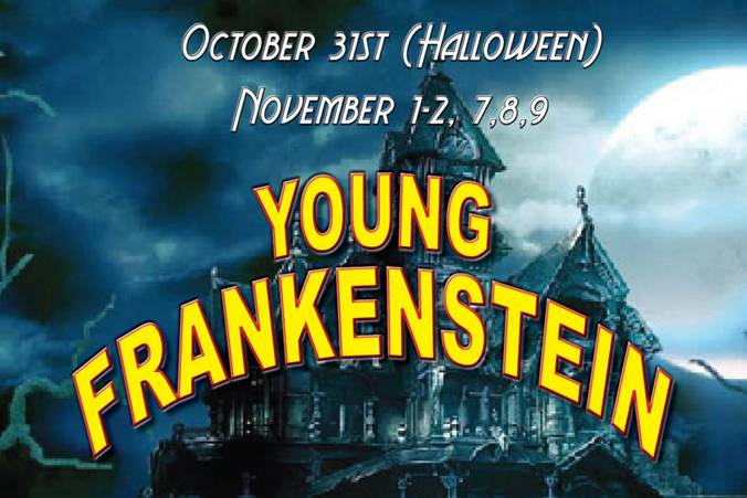 young_frankenstein_mat
