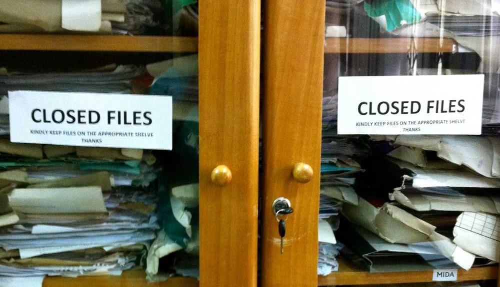 closed_files